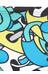 arena Cores - Maillot de bain Homme - Multicolore